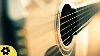 Relaxing Guitar Music, Soothing Music, Relax, Meditation Music, Instrumental Music to Relax, ✿2847C