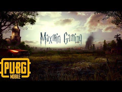 Xxx Mp4 PUBG MOBILE LIVE TELUGU PAYTM ON SCREEN 3gp Sex