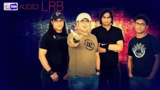 Amio Manush | Ayub Bachchu | Bangladeshi Rock Band LRB