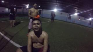 Futsal For Fun #1