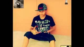 Karen Hip Hop Song CJ Pa Ka 2016