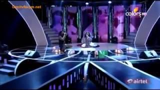Atif Aslam & Abida Parveen - Tere Ishq Nachaya