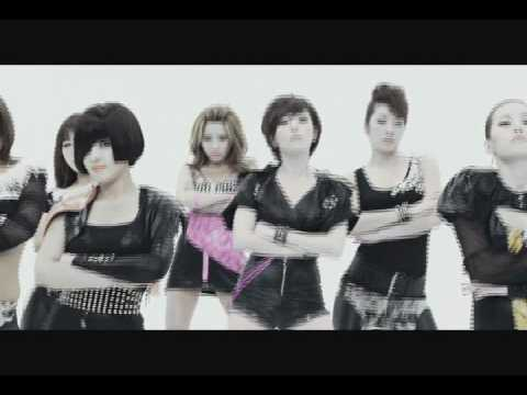 Xxx Mp4 Brown Eyed Girls Abracadabra Performance Version 3gp Sex
