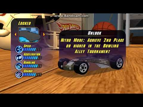 Xxx Mp4 How To Download Hot Wheels Game For Pc 3gp Sex