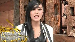 Rinda Rhazhani - Dewi Dewi Mahadewi The Execution (19/1)