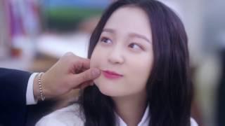 kuch din korean song