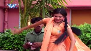 जीजा जी हो जीजा जी माज़ा लेलs - Mahanga Bhail Hamar Chumma - Bhojpuri Hot Songs 2015 new