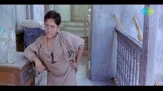 Phir sy a gya ha Sunday-Chain Kulii Ki Main Kulii (2007) - Full Hindi Movie -