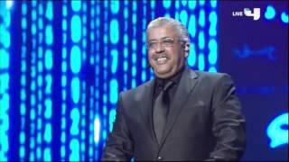 #ArabsGotTalent - S2 - Ep8 - محمد صياحي