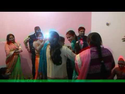 Xxx Mp4 Sanwali Surat Pe Mohan Dil Deewana Ho Gya By Prince Deewana 3gp Sex