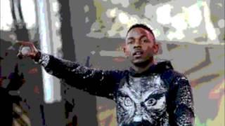 Kendrick Lamar- Trick Dont Kill My Vibe (Clean)