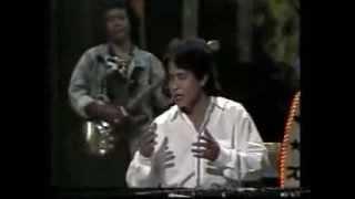 Tommy J Pisa - Air Mata Perpisahan (Aneka Ria Safari Video Clip & Clear Sound)