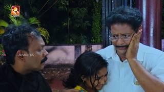 "Aliyan vs Aliyan   Comedy Serial   Amrita TV   Ep : 367   ""പർദ്ദക്കാരി - 2"" [2018]"