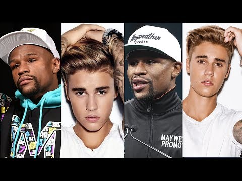 Xxx Mp4 Floyd Mayweather UPSET With Justin Bieber And FEELS USED After JB Distances Himself From Floyd 3gp Sex