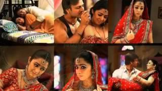 Ranjha Jogi song Zila Ghaziabad movie 2013 full HD 3D   YouTube