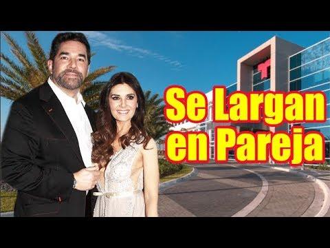Xxx Mp4 Televisa Se Desquita Con Mayrín Por Culpa De Eduardo Santamarina 3gp Sex
