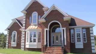 Mini Mansion -Many Upgrades - Mini Price ++Over 4500 sq. ft++ Near Henrico Co VA