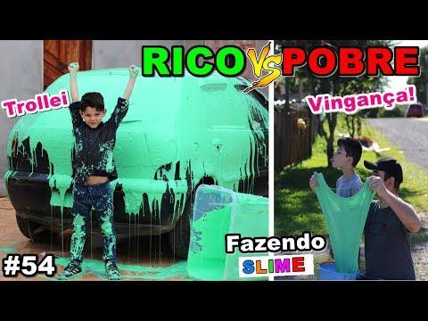 Xxx Mp4 RICO VS POBRE FAZENDO AMOEBA SLIME 54 3gp Sex