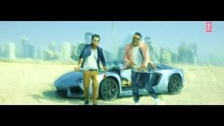 Badshah  LOVER BOY Video Song   Shrey Singhal     full hd