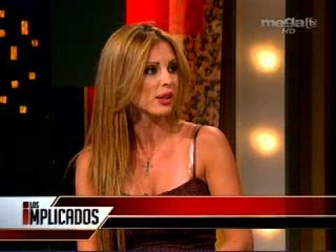 Los Implicados Seg. 3 08 06 2010
