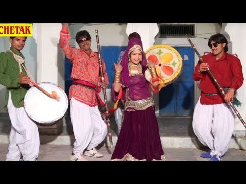 Xxx Mp4 2018 का सबसे हिट फागण Rakhi Rangili Rang Lgau Lal Superhit Rajasthani New Fagan 2018 3gp Sex