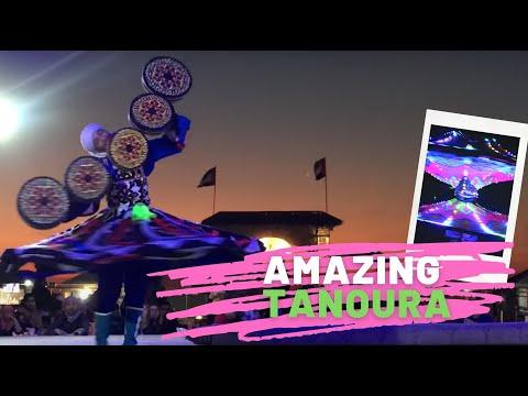 Xxx Mp4 Dubai Tanoura Dance Show Al Awir Desert Arabian Nights 3gp Sex