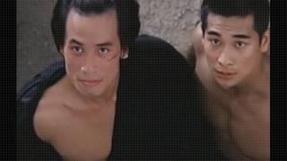 斷刀客 / 断刀客 1995