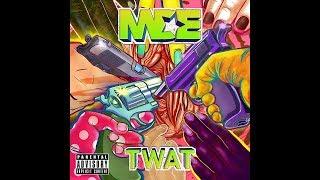 MillionDollarExtreme - TWAT - Sunnshiney Day by The Funn Kidz