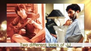 Tribute to Junaid Jamshed Khan (JJ)- J. Whole Life Documentary