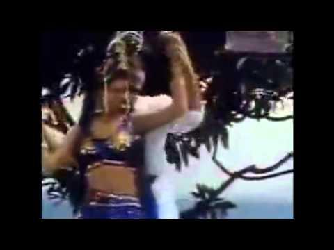 Xxx Mp4 Malayalam New Hot Sajini Movie Scene Very Hot 2015 Movie Anandha Sundhari 3gp Sex