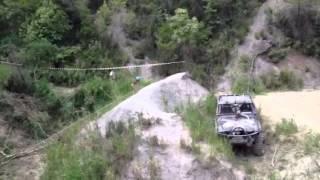 Prova 3 xtc 2013 collazzone