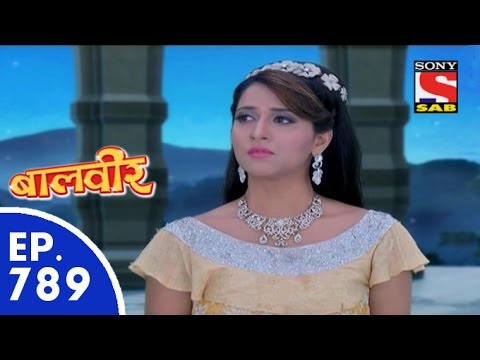 Download Baal Veer - बालवीर - Episode 789 - 25th August, 2015