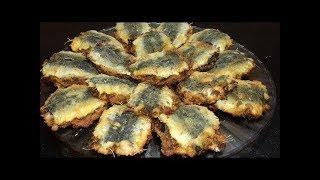 هل تعلم ماذا يحصل لك إذا تناولت سمك السردين أسبوعيا   .. مدهش حقا !