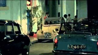 O Grande Kilapy - Trailer Oficial