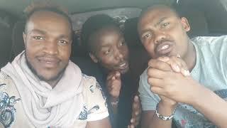Biikap Kutit Are you ready for this,Sweetstar and Mc Japhe wako tayari🔥