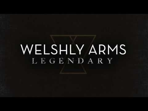Xxx Mp4 Legendary Official Audio Welshly Arms 3gp Sex
