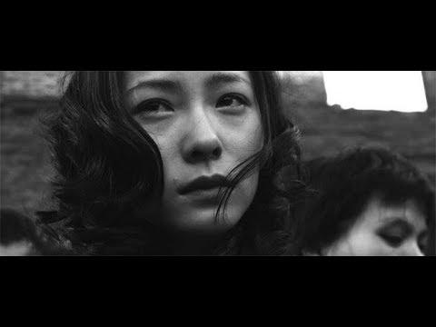 Xxx Mp4 Rape Of Japan After World War II 3gp Sex