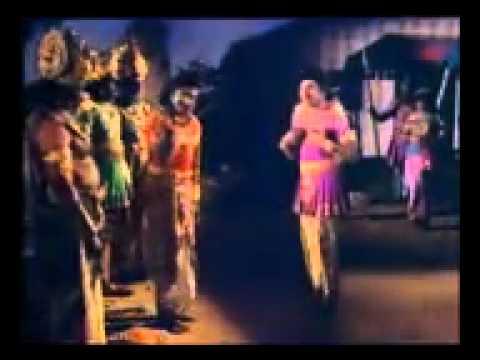 Xxx Mp4 Don 39 T Miss The Funny Conversation Between Arjuna Amp Babruvahana In Mandya Style Kannada 3gp Sex