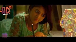 Mere Rashke Qamar Tu Ne pheli Nazar Neha Kakkar&Sonu Kakkar Nirmala Convent Latest Love Story Song