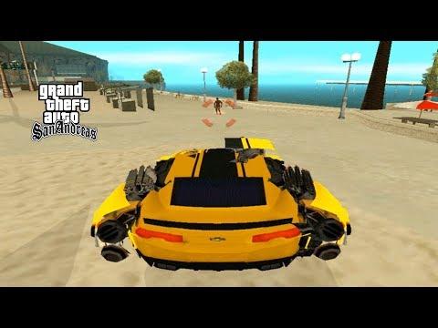 Xxx Mp4 Mobil Robot Transformer Keren Bisa Berubah GTA San Andreas 3gp Sex