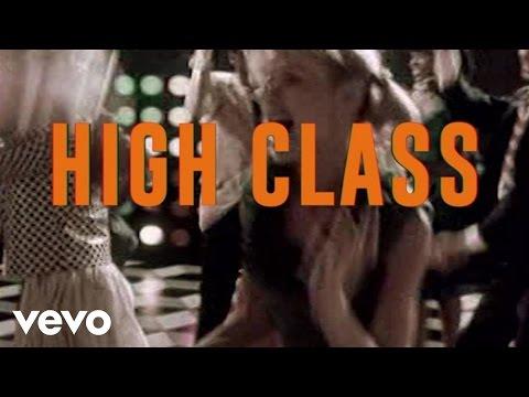 Xxx Mp4 Eric Paslay High Class Lyric Video 3gp Sex