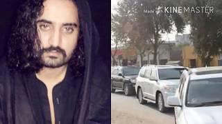 Farrukh khokhar king of pakistan 333
