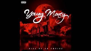 Young Money - Senile (Explicit) ft. Tyga, Nicki Minaj, Lil Wayne (Audio)