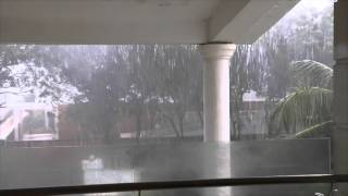 Typhoon Roanu