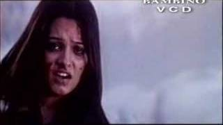 Kucch To Hai Movie Clips 3