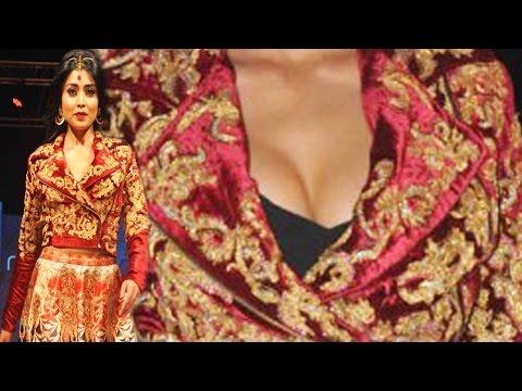 Xxx Mp4 Shriya Saran Low Cut V Neck Gown Huge Assets 3gp Sex