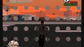 Free raning story 2.1- mé první video XD