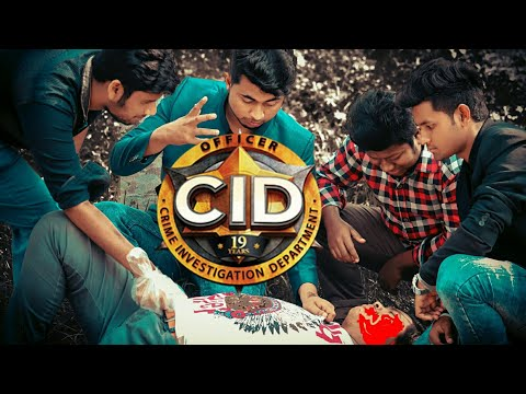 Xxx Mp4 দেশী CID Deshi CID Bangla Funny Video 2018 Kushtia Guyz 3gp Sex