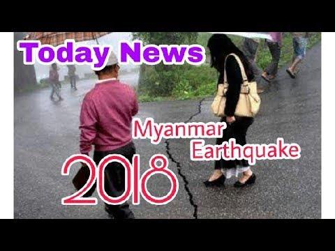 Xxx Mp4 Myanar Earth Quake Today 3gp Sex