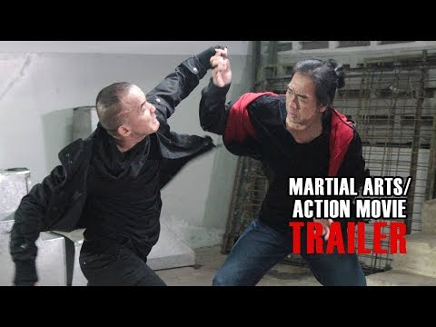 #66 Official Trailer | Action Movie Indonesia (2016)